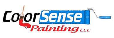 Color Sense Painting, LLC