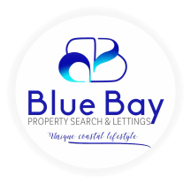 Blue Bay Property Search & Lettings