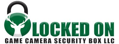 lockedongamecamerasecuritybox.com
