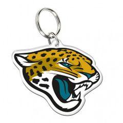 Key Chain, Jacksonville Jaguars