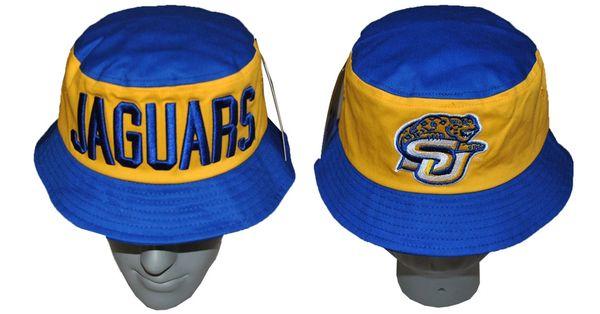 Bucket Hat, Southern University