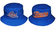 Bucket Hat, Savannah State