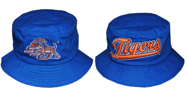 Bucket Hat, Savannah State