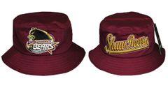 Bucket Hat, Shaw University