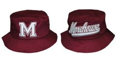 Bucket Hat, Morehouse