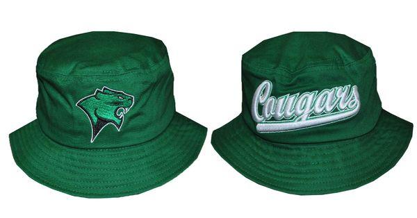Bucket Hat, Chicago State University