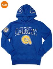 Hoodie, Albany State