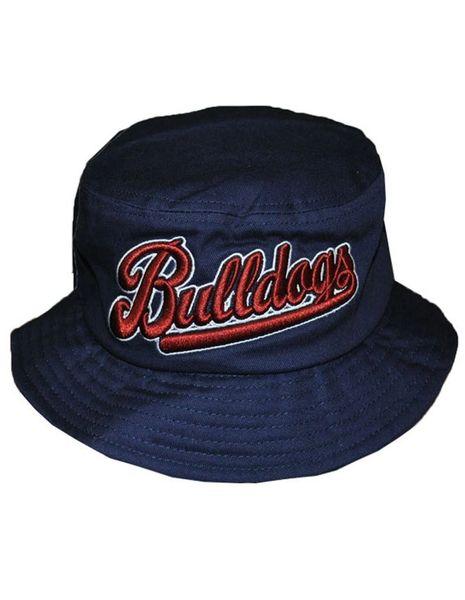 Bucket Hat, South Carolina State University