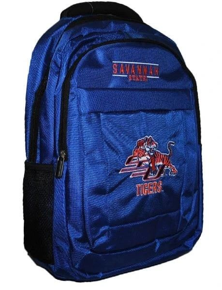 Back Pack, SSU