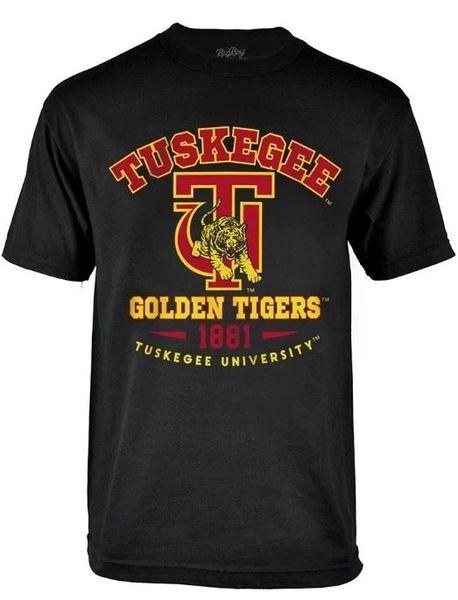 Tee Shirt, TU