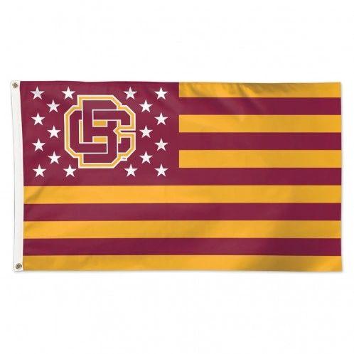 FLAG - DELUXE 3' X 5', BETHUNE COOKMAN