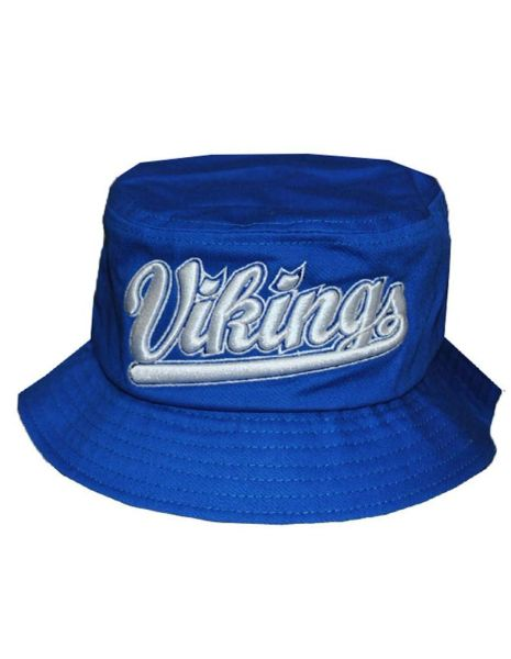 Bucket Hat, Elizabeth City State