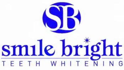 Smile Bright Teeth Whitening
