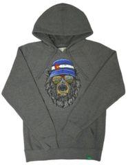 Miami Bear Hood