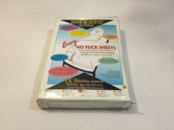 Luxury Cotton Sheet Sets ($19.00 - $57.00)