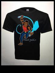 Aqualad T-shirt
