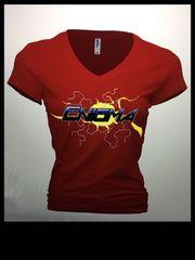 Enigma Limited Edition Tshirt