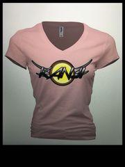 Kanji limited edition t-shirt