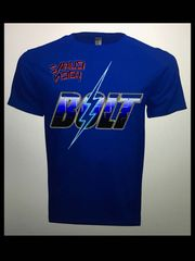 Bolt Limited Edition Tshirt