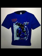 Bolt Kids T-shirt