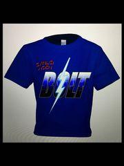 Bolt Kids T-shirt 2