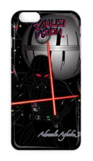 Darth Vader phone case