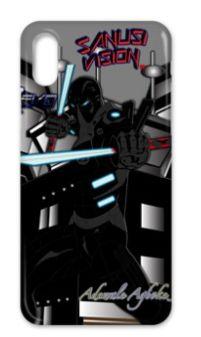 Revo phone case