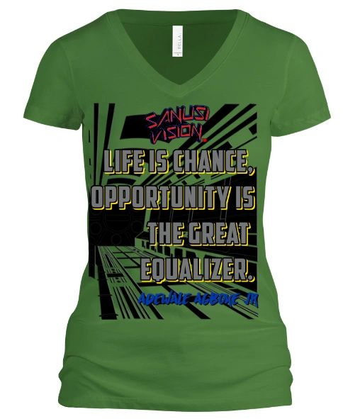 Life is tshirt