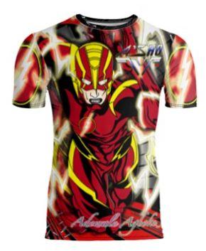 Flash limited edition Tshirt