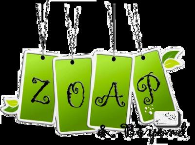 ZOAP & Beyond LLC