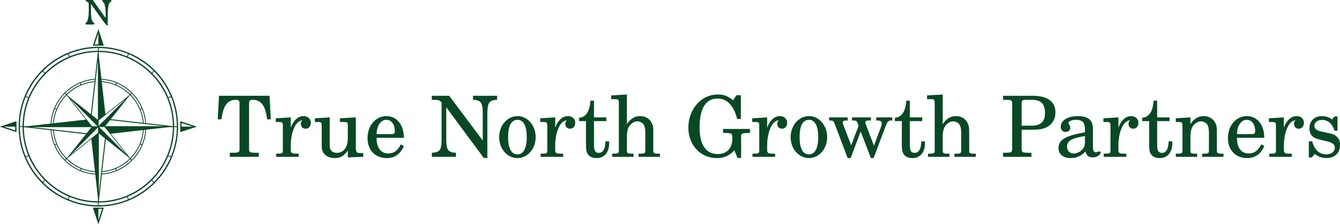 True North Growth Partners