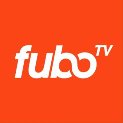 Fubo TV is another multichannel video programming distributor. News, Traffic, weather, and sports. F
