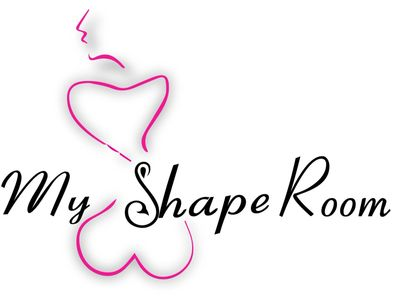 My Shape Room