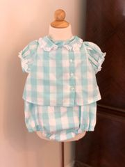 12mth Cecile Outfit 2pc