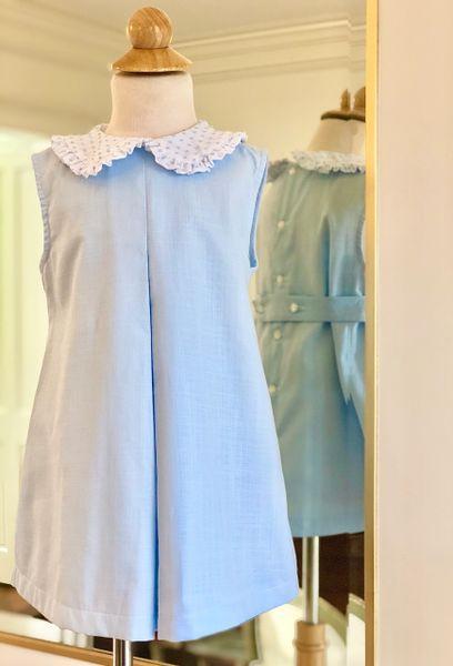 Size 4 SL Maryann Dress