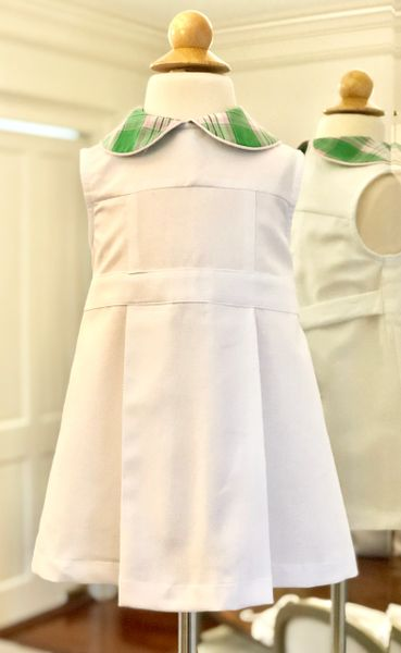 Size 2 SL Heather Dress