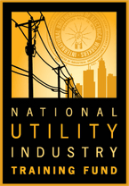National Utility Industry Training Fund