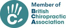 Book appointment with a chiropractor, oxford. Chiropractor near headington. Chiropractor near jerich