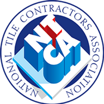"alt=""National Tile Contractors Association logo"""
