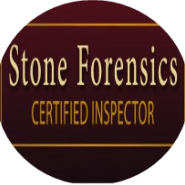 "alt=""Certified Stone and Tile Inspector badge"""
