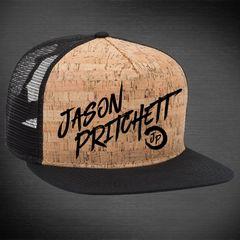 Hat Cork