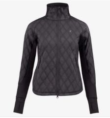 Zoe Lightweight JAcket