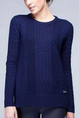 Asmar Boyfriend Sweater