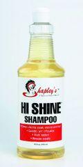 SHAPLEY'S HI SHINE SHAMPOO
