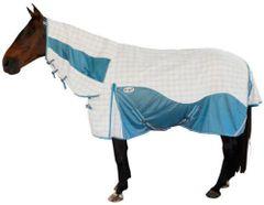 SHOWPREP Hybrid Combo Horse rugs