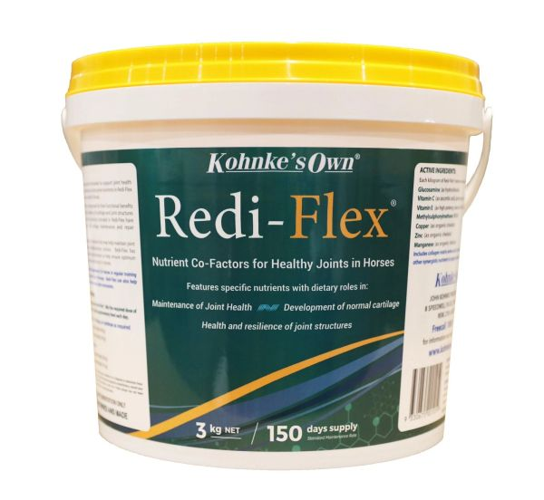 REDI-FLEX