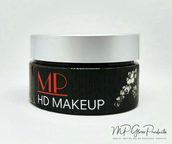 MP HD MAKEUP 50ML