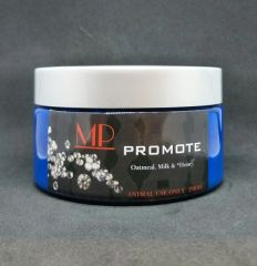 MP PROMOTE 250ML