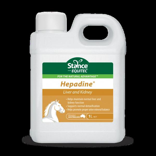 HEPADINE 1LTR