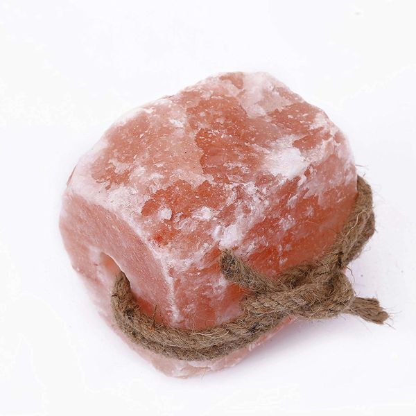 HIMALAYAN NATURAL SALT LICK